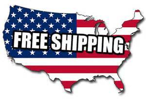 free-shipping-continental-usa